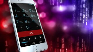 Killeen Police warn of phone scam