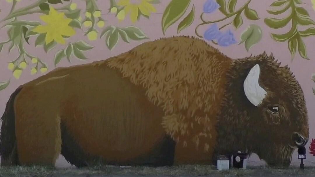 bzn mural bison.jpg