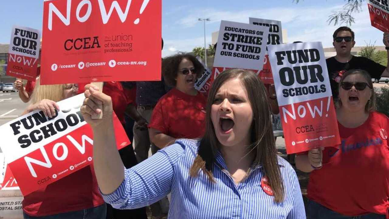 6,4 teacher strike.jfif