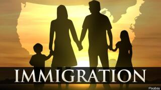 immigration+mgn5.jpg