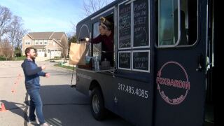 FoxGardin food truck.JPG