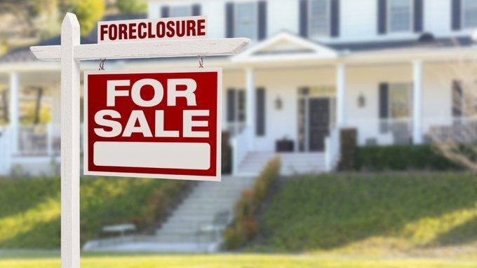 Foreclosure Image.jpg