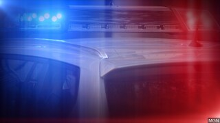 Fatal wreck reported in Beeville Co.