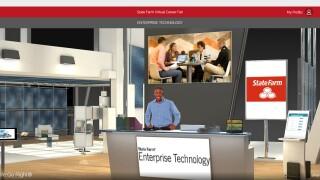enterprisetechnologypavilion1.jpg