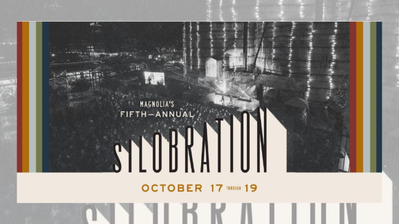 Silobration 2