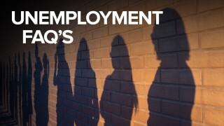 Unemployment FAQ's