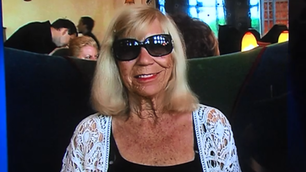 Car & driver found in deadly hit-and-run crash in suburban Boca Raton, PBSO says
