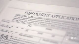Florida unemployment claims skyrocket as labor groups call for better benefits