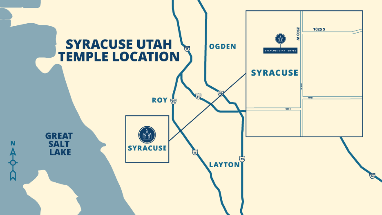 SyracuseUtahTempleLocation.png