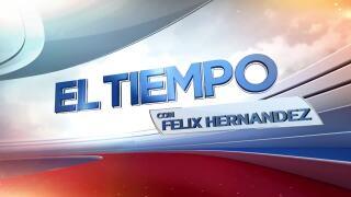 El tiempo con Felix Hernandez animation pic.jpg