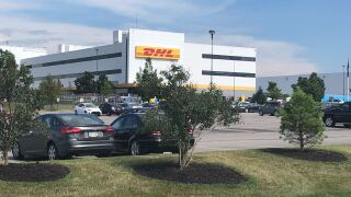 DHL employees taken to hospital after lightning strike.jpg