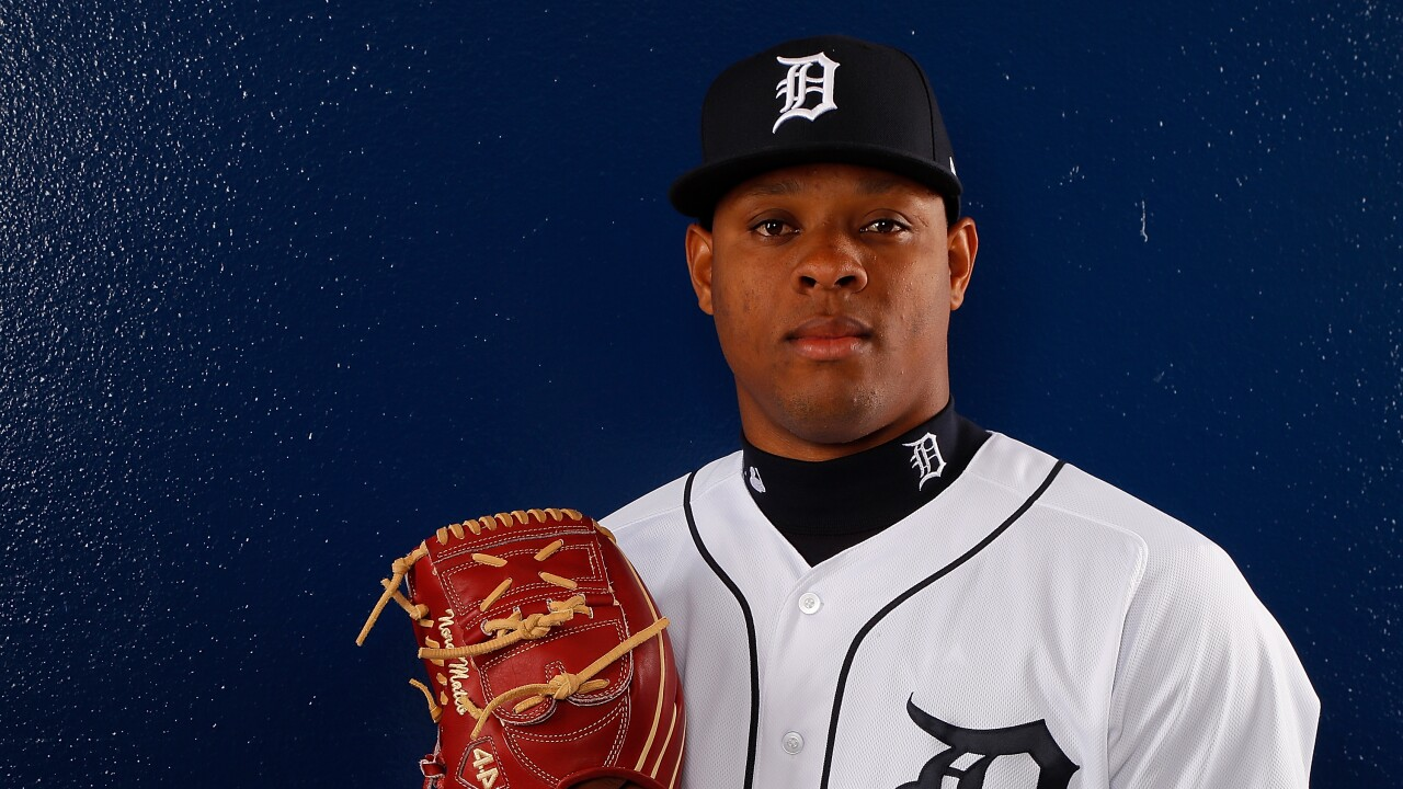 Gregory_Soto_Detroit Tigers Photo Day