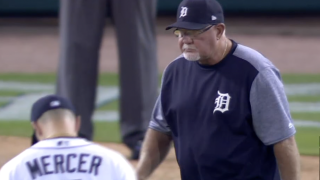 Tigers return home but the losing continues as White Sox win