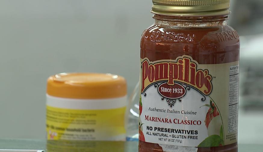 Pompilio's jar.png