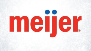 Meijer temporarily suspending product returns at all stores
