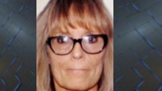 Deputies Missing woman suffering from dementia hasn't been seen since leaving home.png