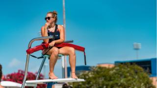 Lifeguard.PNG
