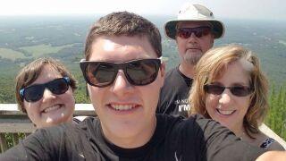 Connor_Betts_Megan_Betts_family_Dayton_mass_shooting.JPG