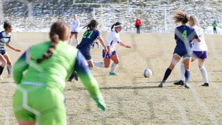 Carroll College vs. University of Providence women's soccer