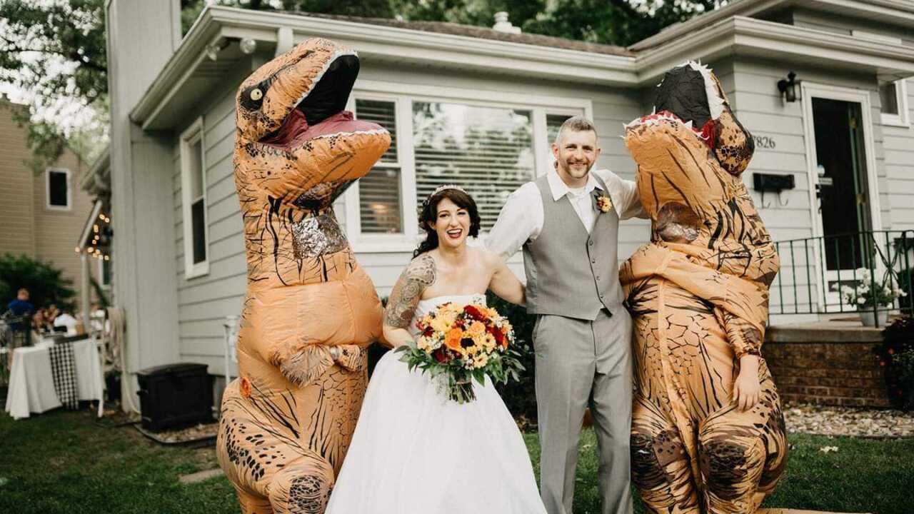 t-rex4.jpg