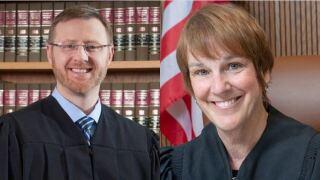 wis supreme court.jpeg