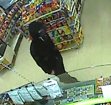 armed robbery 2.png
