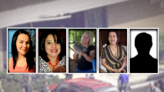 sebring-victims-4-of-5-bank-shooting.png