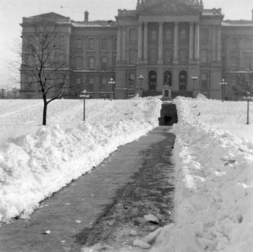 Big_snow_of_December_1913.jpg