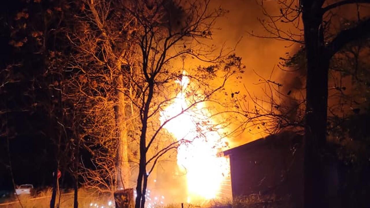 Rockport Fire 3.jpg