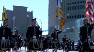 st patricks day parade.jpg