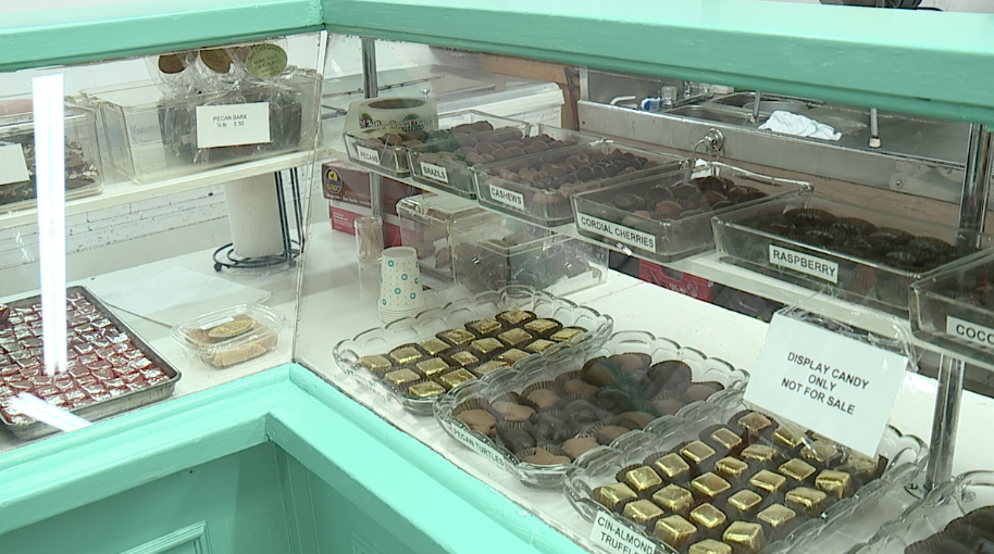 Sweet Tooth Chocolates display case.png