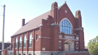 First Baptist Church in Winchester.PNG