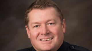 Papillion Police Chief Scott Lyons.jfif