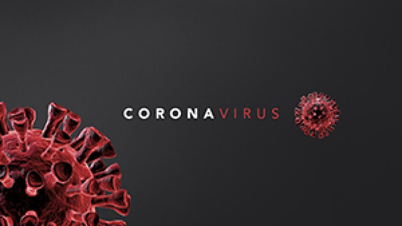 coronavirus-featured-image-web.jpg