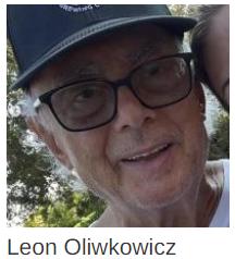 Leon Oliwkowicz.PNG