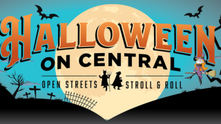 Halloween on Central FINAL.png