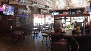 Detroiter Bar.jpg