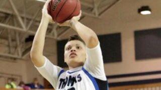 Sydney Moss, Thomas More return to NCAA finals