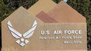 peterson afb.jpeg