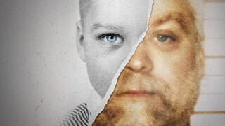 'Making a Murderer's' Steven Avery has request for new trial denied