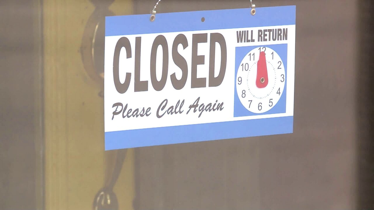 Closed.jpeg