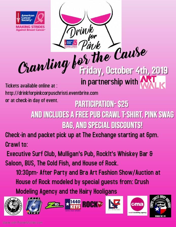Drink For Pink flyer.jpg