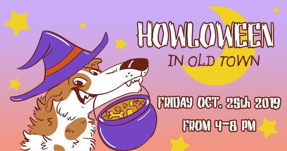 Happy Halloweenm howloween