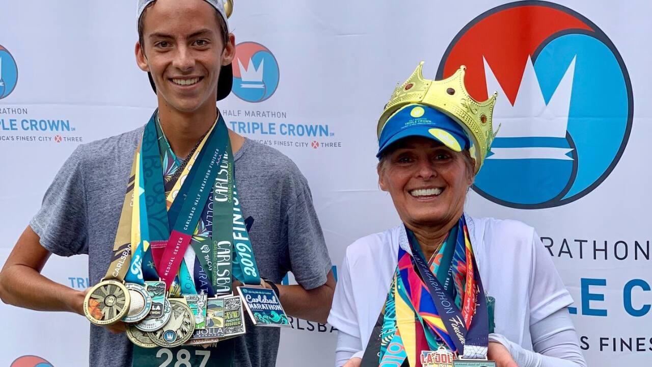 triple crown half marathon san diego.jpg
