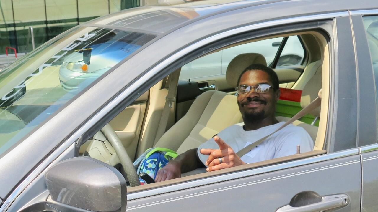 Johnny_Ballard_Jr_with_car.jpg