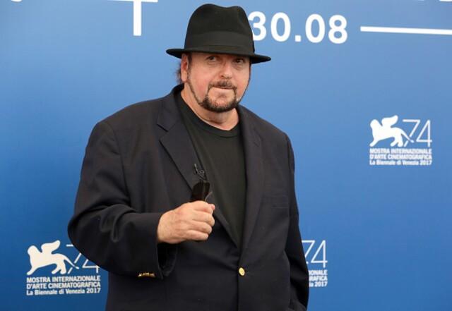 30 celebrities accused of sexual assault since Harvey Weinstein