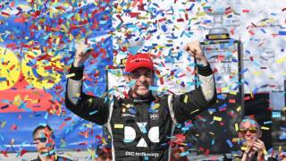 Simon_Pagenaud_gettyimages-1155599094-612x612.jpg