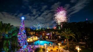 Christmas town Busch Gardens.jpg