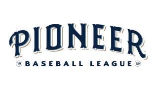 Pioneer League NEW LOGO WIDE