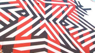 WCPO geometric blink mural.png
